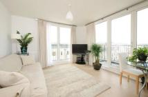 1 bedroom new Flat in Imperial Apartments...