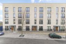 1 bed new Flat to rent in Imperial Apartments...