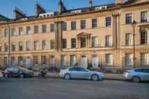 1 bed Flat to rent in Great Pulteney Street...