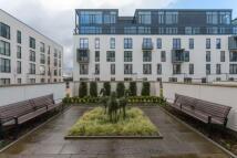 new Flat in Longmead Terrace, Bath...