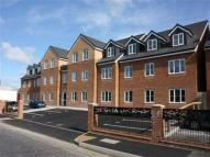 2 bed Apartment to rent in LYTTON HOUSE...