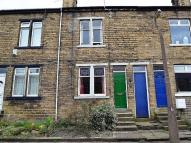 3 bed property in ROSEBERY AVENUE, SHIPLEY