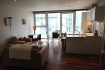 property to rent in THE EDGE, MANCHESTER CITY CENTRE