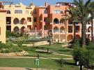 3 bed Town House for sale in Praia Da Luz...