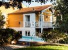 Villa for sale in Boliqueime...