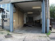 Commercial Property in Lawrence Road...