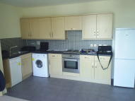 Flat to rent in Harry Zeital Way...