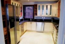 5 bedroom Flat to rent in Upper Berkeley Street...