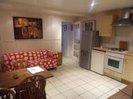 Chalton St Flat to rent