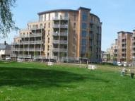 Flat to rent in Lockwood House...