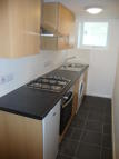3 bedroom Flat to rent in Mountview Road...