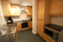 3 bed Flat to rent in Basil Street, London SW3
