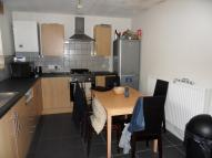 Levita House Flat to rent