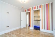 Conistone Way Flat to rent