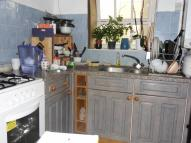 2 bed Flat to rent in Levita House  Ossulston...