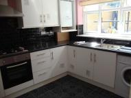 2 bed Bungalow to rent in Tancred Road...