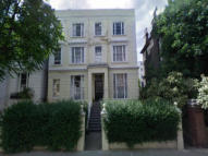 Pembridge Villas Flat to rent