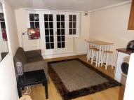 1 bed Flat in Chalton Street, Euston...