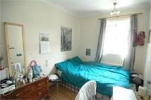 4 bed Flat in Ellen Terry  Court...
