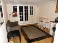 Chalton Street Flat to rent