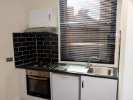 Studio apartment in Churchway, Euston...