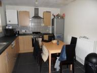 Flat to rent in Levita House...