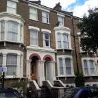 House Share in Tabley Road, London N7