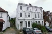 2 bedroom Flat in Green Lanes...