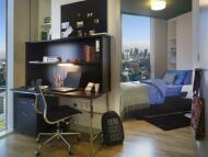 Studio apartment to rent in Pentonville Road, London