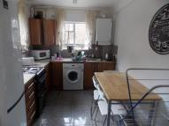 Flat to rent in Churchway, Euston, , NW1