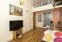 Flat to rent in Chalton Street, Euston...