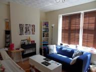 Flat to rent in Cranleigh House...