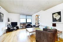 Flat to rent in Drummond street, NW1