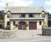 6 bed Detached house in High Street, Cheveley