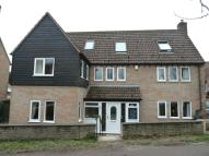 6 bed Detached property to rent in Mill Lane, Burwell