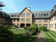 1 bed Flat in Ashgrove...