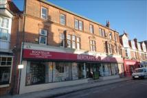 Shop to rent in 10 Church Street...