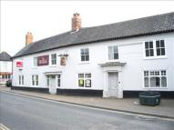 property to rent in The Former Bull Hotel, 7 High Street, Watton, Thetford, Norfolk, IP25 6AB