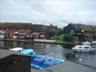 property to rent in 5/6 The Old Mill, Norwich Road, Hoveton, Norwich, NR12 8DA