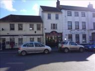 Shop to rent in 6 Market Place, Fakenham...