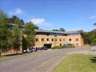 property for sale in Woodland Place , Pinetrees Business Park , Norwich, NR7 9BB