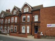 property to rent in 30 Gordon Road , Lowestoft , Suffolk, NR32 1NL
