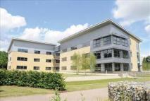 property to rent in Part Second Floor , Bankside 300 , Broadland Business Park , Norwich, NR7 0WF