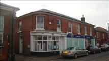 property for sale in 68, High Street, Stalham, NR12 9AS