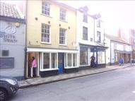 Shop to rent in 10 Church Street ...