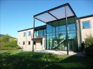 property to rent in Avocet Court , St Andrews Business Park , 8  Central Avenue , Norwich, NR7 0HR