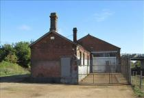 property to rent in Former Station House , Station Road , Acle, NR13 3BY