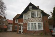 property for sale in 15 Holt Road , Sheringham , Norfolk, NR26 8NA