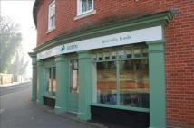 Shop in 15 Frazers Yard, Aylsham...