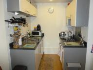 2 bedroom Flat for sale in Hudson Court...